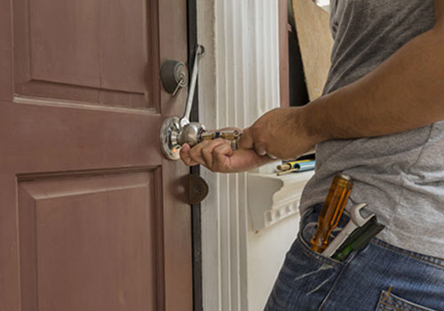 24 Hour Locksmith Orange County